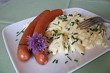 Eier-Kartoffelsalat 3