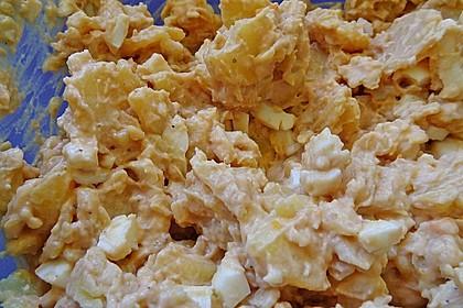 Eier-Kartoffelsalat 45