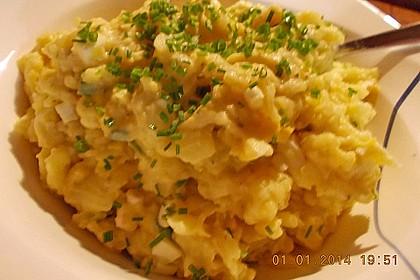 Eier-Kartoffelsalat 27