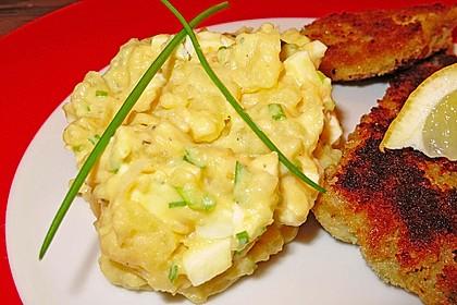 Eier-Kartoffelsalat 11
