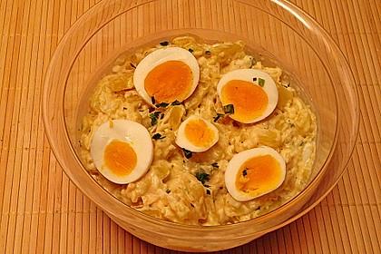 Eier-Kartoffelsalat 24
