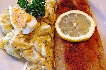 Eier-Kartoffelsalat 6