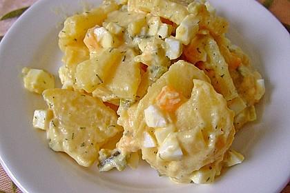 Eier-Kartoffelsalat 22