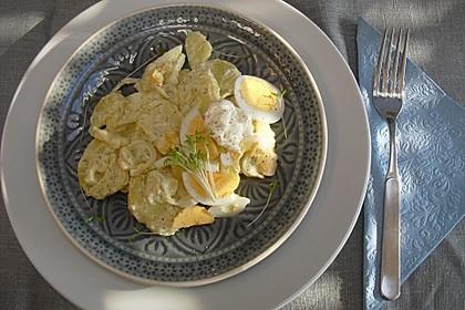 Eier-Kartoffelsalat 26