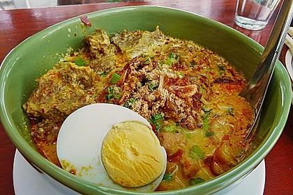 Guay Tiau Kaek