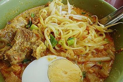 Guay Tiau Kaek 3