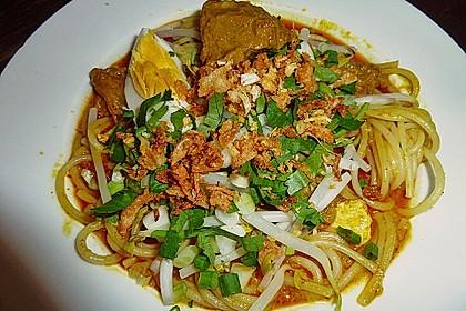 Guay Tiau Kaek 2