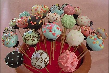 Cake Pops 62