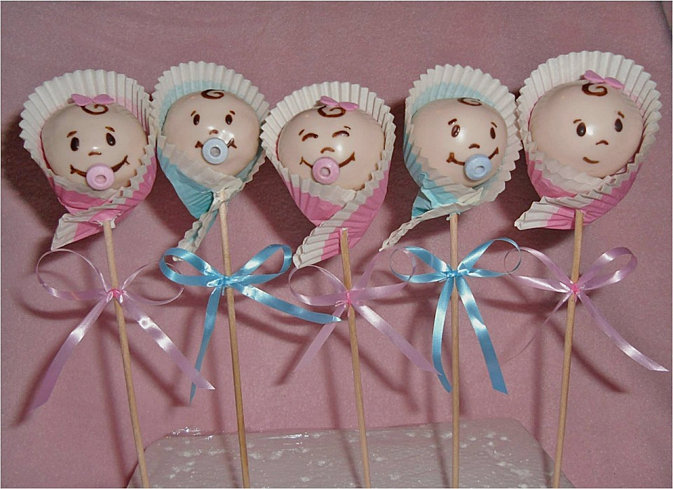cake pops rezept mit bild von nadine w. Black Bedroom Furniture Sets. Home Design Ideas