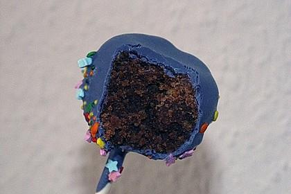 Cake Pops 81