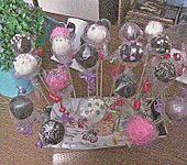 Cake Pops (Bild)