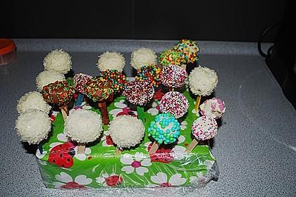 Cake Pops 71