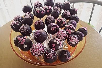 Cake Pops 31