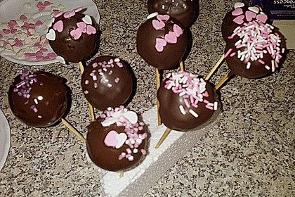 Cake Pops 116