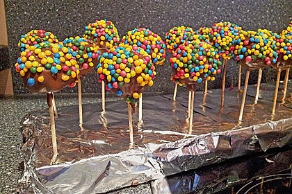 Cake Pops 56