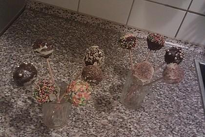 Cake Pops 126