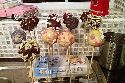 Cake Pops 124