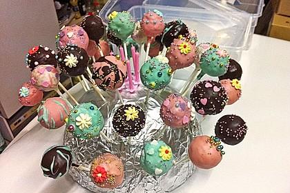 Cake Pops 19