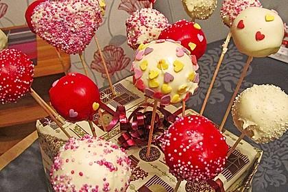 Cake Pops 47