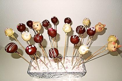 Cake Pops 57