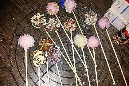 Cake Pops 104