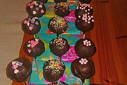 Cake Pops 108