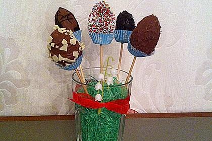 Cake Pops 115