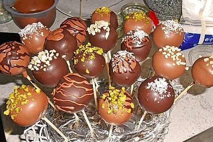 Cake Pops 48