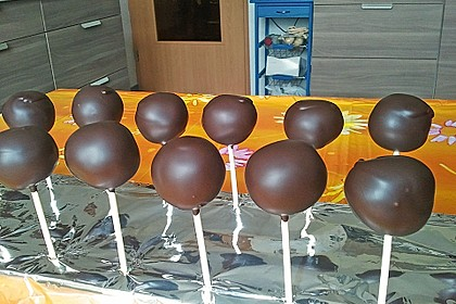 Cake Pops 123