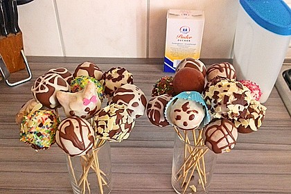 Cake Pops 43