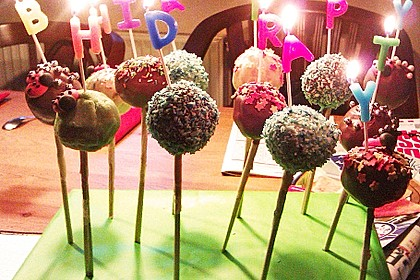 Cake Pops 70