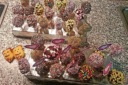 Cake Pops 45