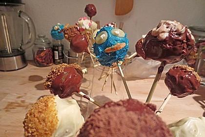 Cake Pops 125