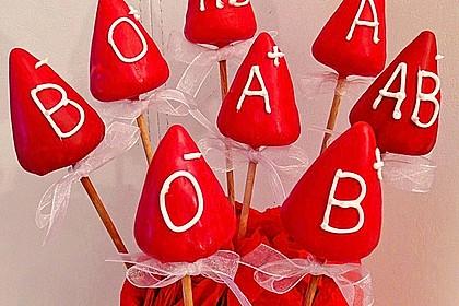 Cake Pops 40