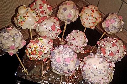 Cake Pops 75