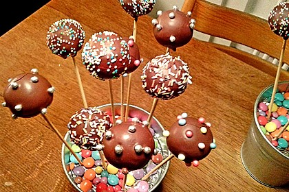 Cake Pops 72