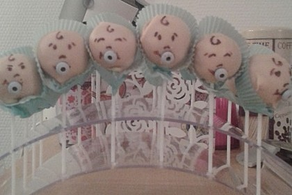 Cake Pops 49