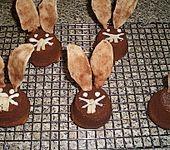 Schlappohr Muffins (Bild)