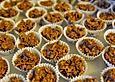 Cornflakes-Schokolade-Kekse