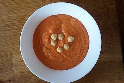 Paprika-Hummus 3