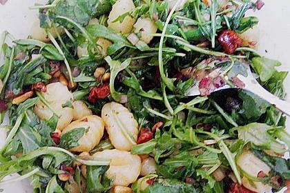 Gnocchi-Salat 12