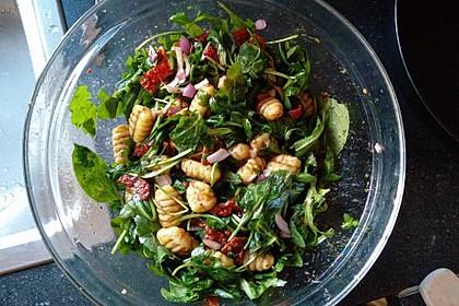 Gnocchi-Salat 10