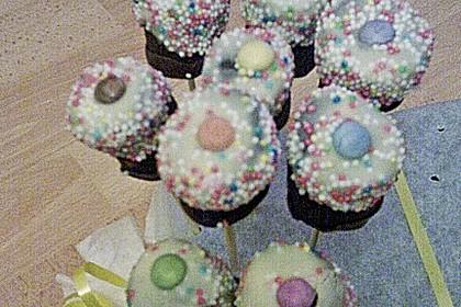 Baileys Cake-Pops 5