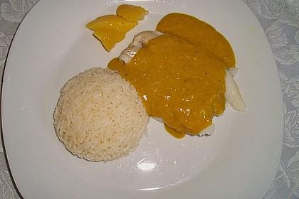 Curry-Mango-Sauce 1