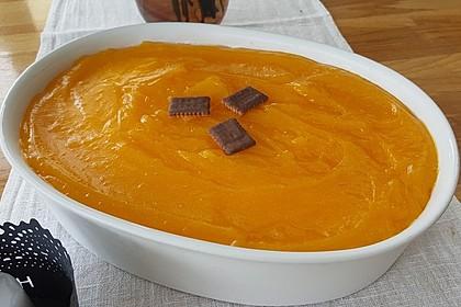 Solero Dessert 25