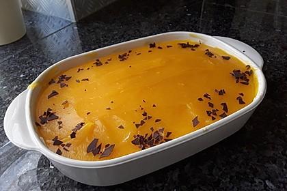 Solero Dessert 33
