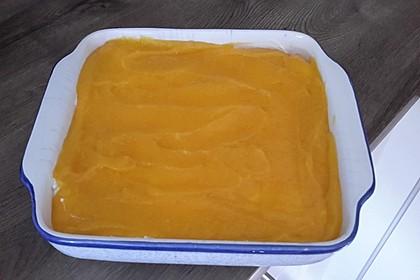 Solero Dessert 43