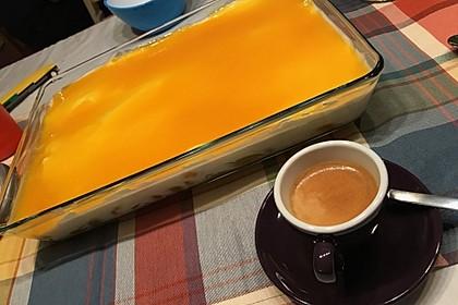 Solero Dessert 36