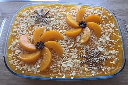 Solero Dessert 7