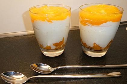 Solero Dessert 24